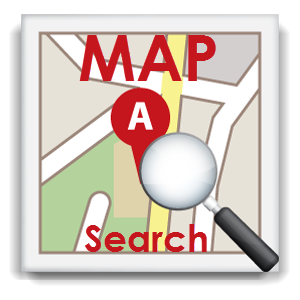 Map Search Naples real estate