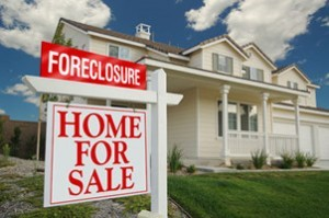 Foreclosures for sale in Naples FL