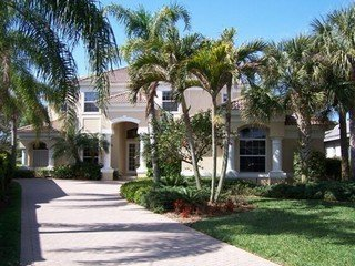 pelican marsh naples fl pelican marsh homes for sale