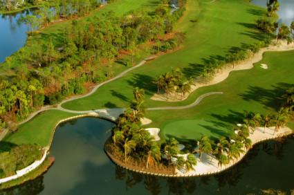 Naples Golf Communities Amp Naples Golf Homes
