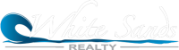 Naples FL Real Estate & Homes For Sale