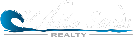 Real Estate in Naples FL