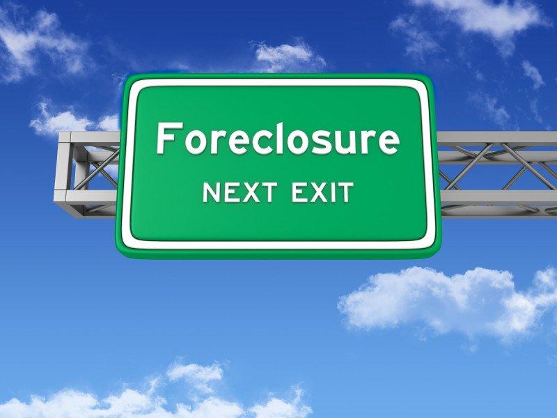 Naples Foreclosures