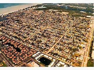 Naples Park Homes For Sale In FL Real Estate