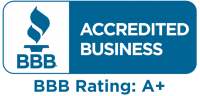 Better Business Bureau White Sands Realty Rating