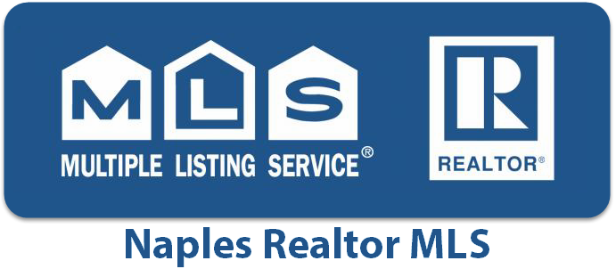 Naples Realtor MLS