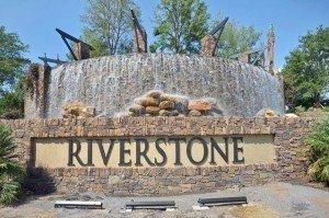 Riverstone in Naples, FL