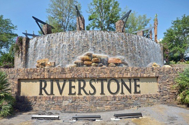 Riverstone in Naples, FL
