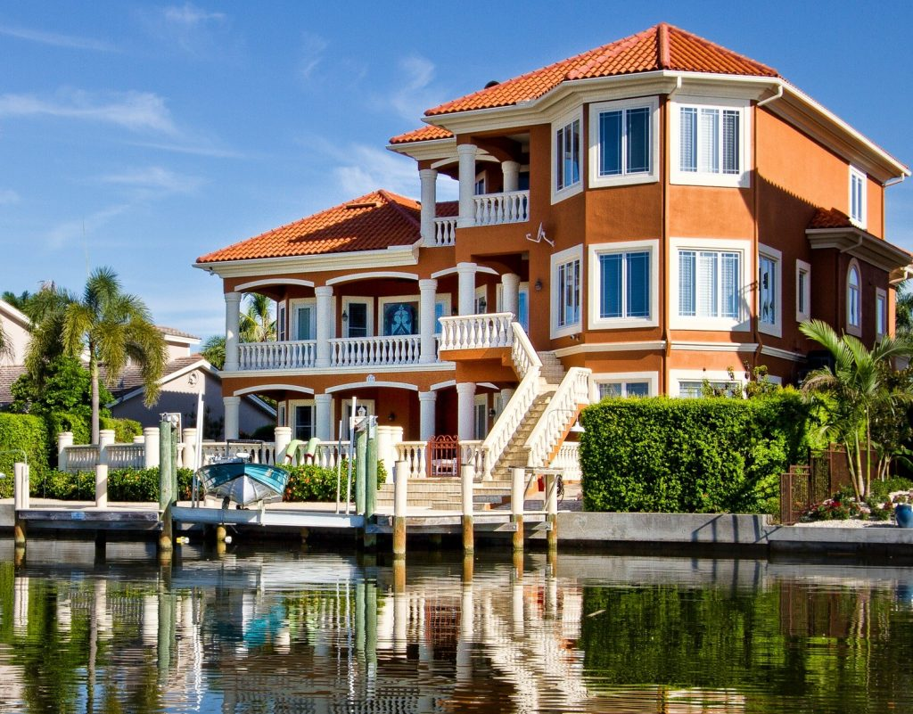 naples florida beach home for sale - photo#6