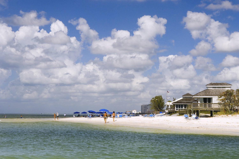 Vanderbilt Beach Naples Fl >> Pelican Bay Naples FL, Pelican Bay Real Estate: Pelican Bay