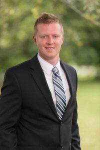 Derek Anderson Naples FL Real Estate Agent