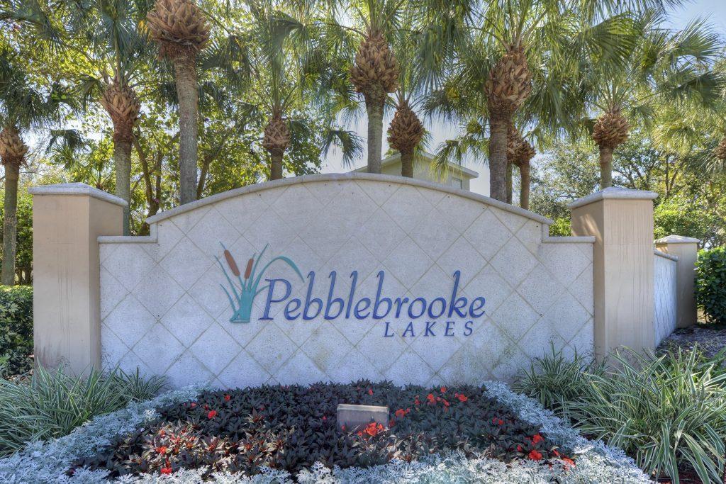 Pebblebrooke Lakes Homes For Sale Amp Real Estate Naples Fl