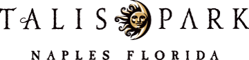 Talis Park Naples FL Homes For Sale