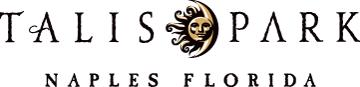 Talis Park Naples FL