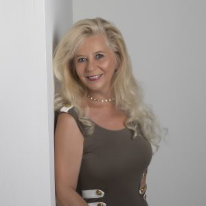 Chrissi Brignola Naples FL Real Estate Agent
